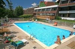 la-residence-club-hotel-l-ete-1.jpg