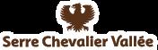 Résidence Clubhotel de Serre Chevalier - Chantemerle